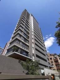 Apartamento à venda com 3 dormitórios em Petrópolis, Porto alegre cod:129510
