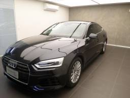 Audi A5 A5 Attraction Sportb. 2.0 TFSI S tronic
