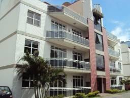 Apartamento para Aluguel, Extensão do Bosque Rio das Ostras RJ
