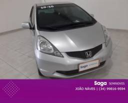 HONDA FIT EX AT