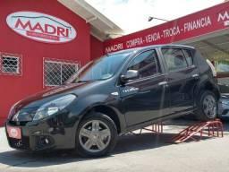 Renault SANDERO TechRun Hi-Flex 1.0 16V