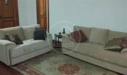 Apartamento à venda com 3 dormitórios em Tijuca, Rio de janeiro cod:787662