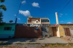 Casa à venda com 3 dormitórios em Cidade da esperança, Natal cod:818533