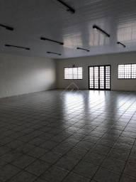 Ponto à venda, 450 m² por R$ 2.200.000,00 - Setor Central - Rio Verde/GO