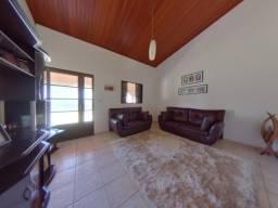 Casa de condomínio à venda com 4 dormitórios cod:39802