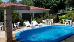 1.650 m² em Itamaracá