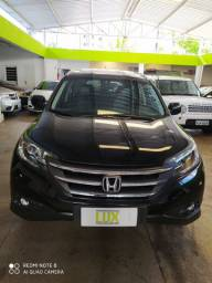 Honda CRV EXL 14/14 Automático com Teto Solar
