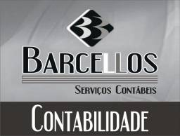 Abertura de Empresa, Folha de pagamento, Contador, MEI, Contabilidade
