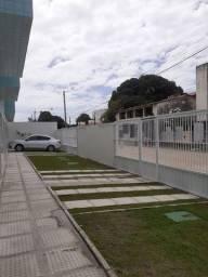 Pertinho da Avenida Claudio Gueiros, Doc. Grátis