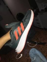 Adidas Falcon Original