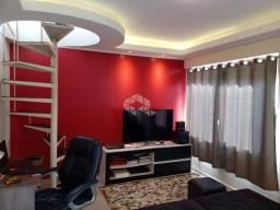 Apartamento à venda com 1 dormitórios em Cidade baixa, Porto alegre cod:9918954