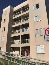 Aluguel de apartamento em Mandaguaçu com condomínio já incluso