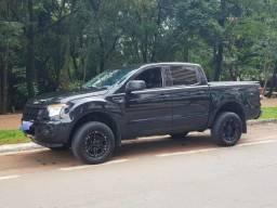 Ford Ranger 3.2 XLS - 2015