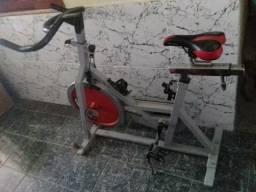 Bike de Spinning Bicicleta Indoor Schwinn