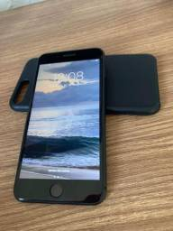 IPhone 8 Plus 64GB Aceito Cartão