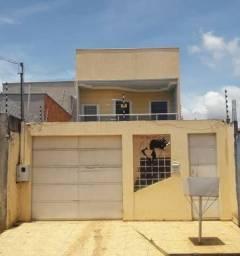 Vende-Se Casa bairro Bela vista rua José Piveta