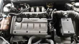 Motor marea 2.0 20v 99