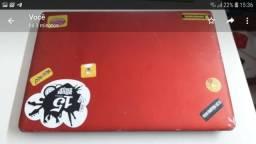 Notebook Lenovo e430 comprar usado  São José dos Pinhais