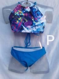 Saldão de verão!!! Bikinis