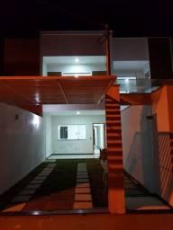 Raridade! Duplex 2 quartos com 2 suítes e armários