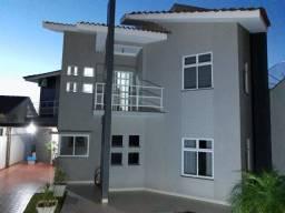 Casa no Morumbi