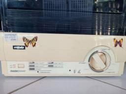 Lavadora de louça usado !!