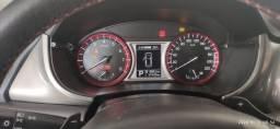 Suzuki Vitara 1.4 turbo 4x4