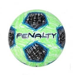 Bola de Futebol Campo Penalty