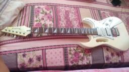 Guitarra Steinberg clg 55