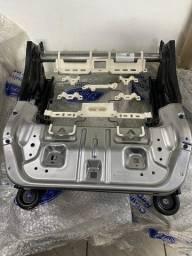 Trilho Armacao Banco D Esquerdo Ford Ka 14/ E3ba9661705cd