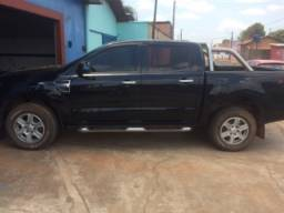 Ford ranger inteirona