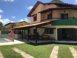 Casa em Porto de Galinhas / Maracaipe em até 12x no cartão sem juros