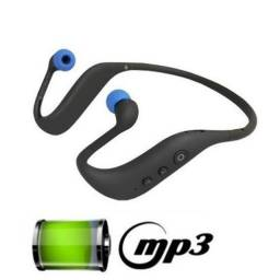 Fone Bluetooth Sport LC 702S
