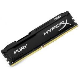 Memória RAM 8x2 2666mhz