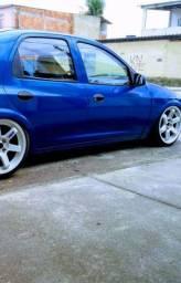Prisma Turbo 09/10