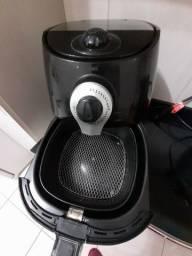 Fritadeira airfryer Britânia