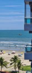 Alug.kit praia, Promoção meio de semana.