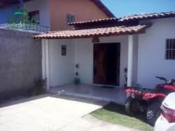 Casa- Venda- Carapibus- Conde/PB