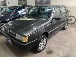 Fiat Uno Mille Muito Conservado! 2001