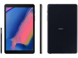 Tablet Galaxy S Pen na ACEITO TROCA ou PARC 12x