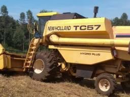 Vendo tc57 ano 2004