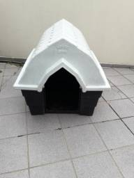 Casa para cachorro GRANDE - G