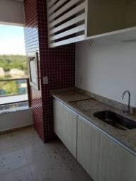 Título do anúncio: Apartamento para venda com 2 quartos em Jardim Mariana - Cuiabá - MT