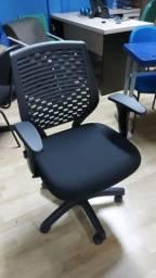 Cadeira liss pp