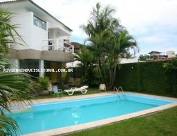 Título do anúncio: Casa para Venda em Guarujá, Enseada, 3 dormitórios, 3 suítes, 4 banheiros, 3 vagas