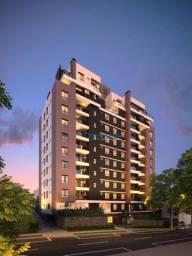 Apartamento à venda, 68 m² por R$ 640.000,00 - Centro - Curitiba/PR