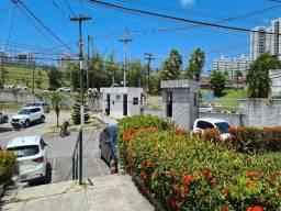 Título do anúncio: SALVADOR - Apartamento Padrão - PARALELA