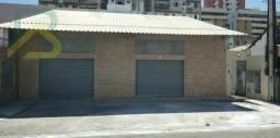 Apartamento para alugar no bairro Aldeota - Fortaleza/CE