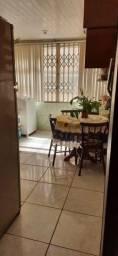 Título do anúncio: Apartamento 2Dormitório Jardim Leopoldina próximo Av:Baltazar...