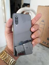 Título do anúncio: Xiaomi Mi 9 Se 6/64gb